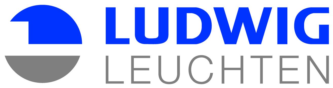 Karriere bei Ludwig-Leuchten